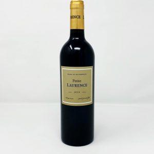 Petite Laurence Grand Vin de Bordeaux